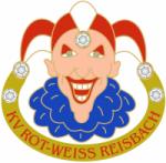 KV-Rot-Weiss-Reisbach Logo
